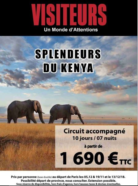 asto-offre-du-moment-circuit-kenya